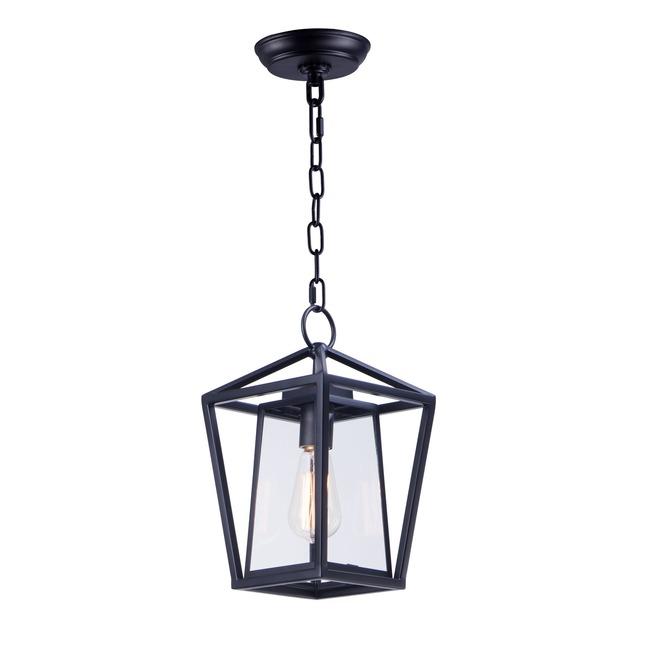 Artisan Outdoor Pendant  by Maxim Lighting