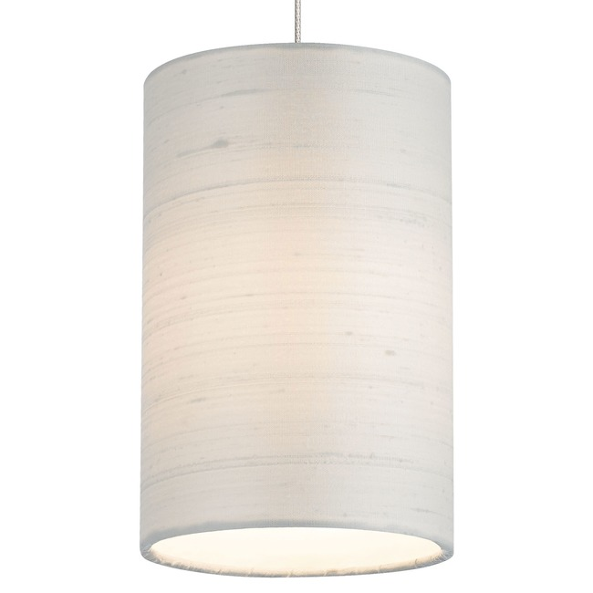 Fab Freejack Pendant  by Tech Lighting