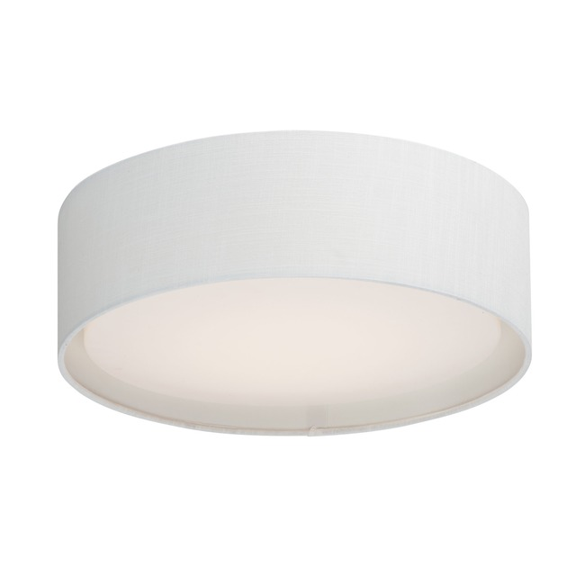 Prime Ceiling Light Fixture  by Maxim Lighting