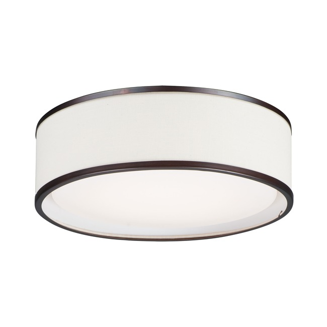 Prime Band Ceiling Light Fixture  by Maxim Lighting