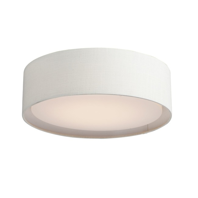 Prime Fixed Ceiling Light Fixture  by Maxim Lighting