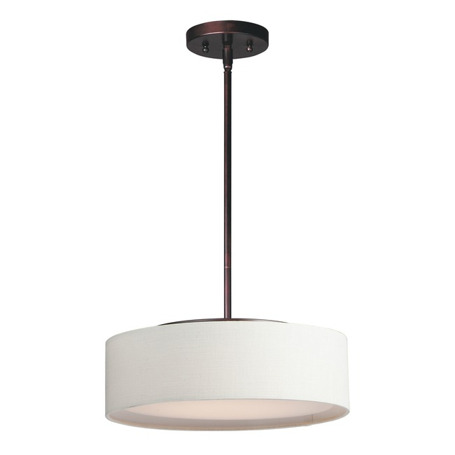 Prime Pendant  by Maxim Lighting