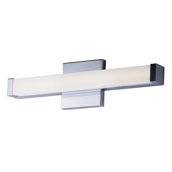 Spec Bathroom Vanity Light  by Maxim Lighting