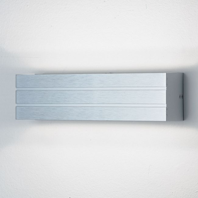 Parallel Wall Sconce by Lightology Collection   LC-1981