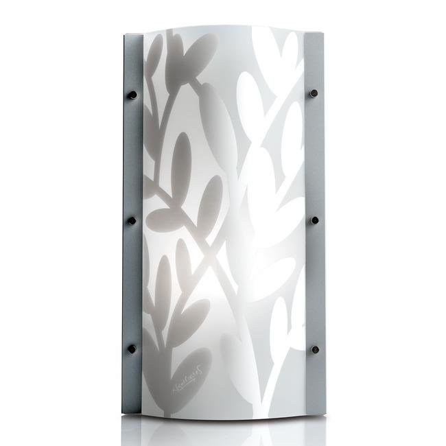 Dafne Tube Table Lamp  by Slamp