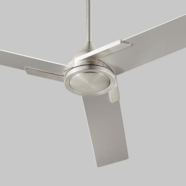 Coda DC Ceiling Fan  by Oxygen