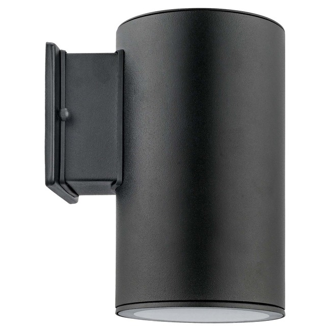 Ascoli Outdoor Wall Light  by Eglo
