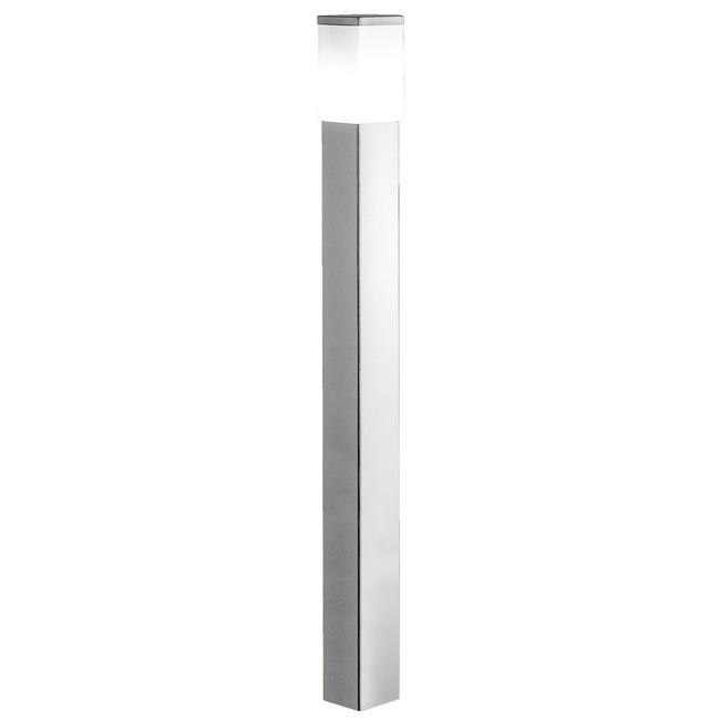 Calgary Outdoor Post Light  by Eglo