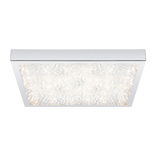 Cardito Ceiling Light Fixture  by Eglo