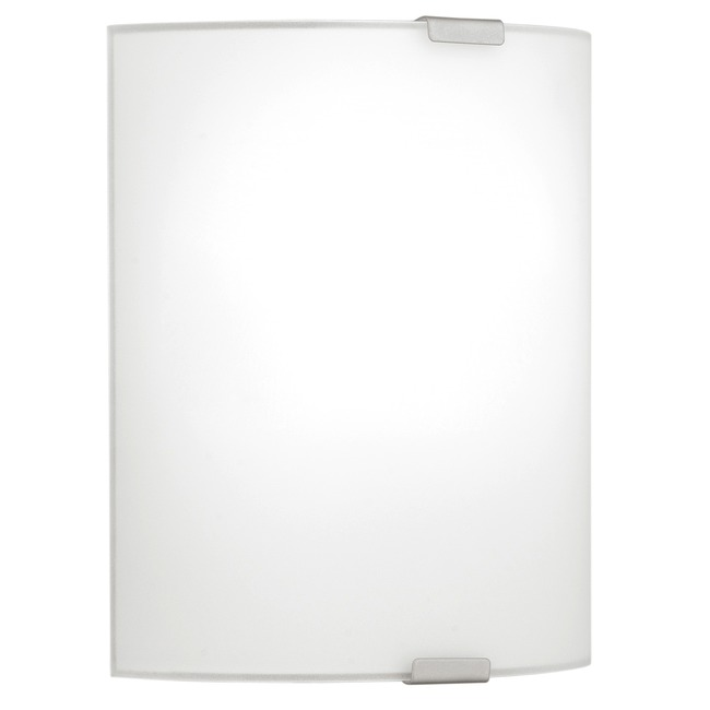 Grafik Wall Sconce  by Eglo