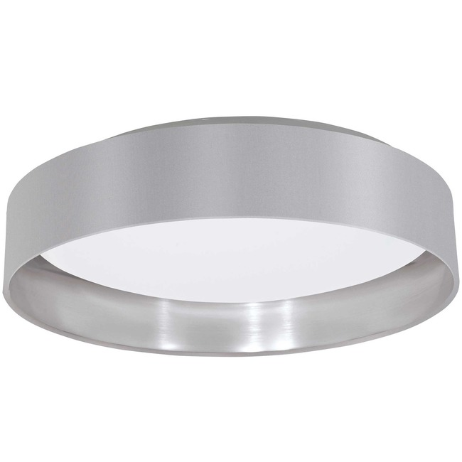 Maserlo Ceiling Light Fixture  by Eglo