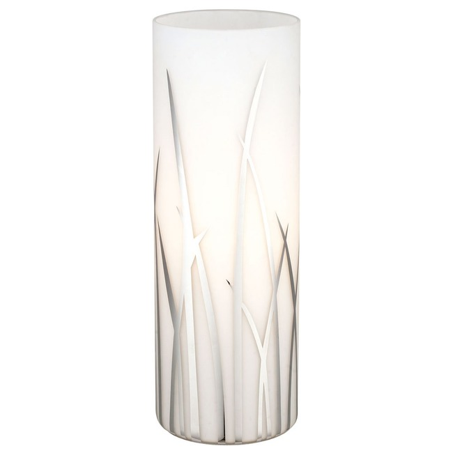 Rivato Table Lamp  by Eglo