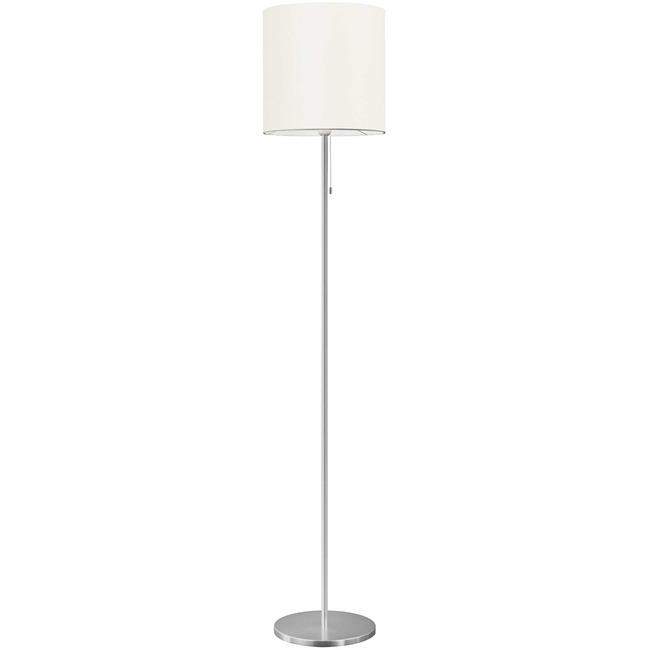 Sendo Floor Lamp  by Eglo
