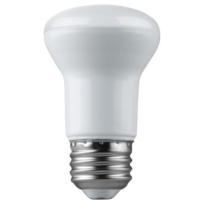R16 Med Base 6W 120V 2700K 92CRI  by 90+ Lighting