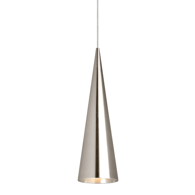 Summit Freejack LED Pendant by Tech Lighting | 700FJSUMSS-LED930
