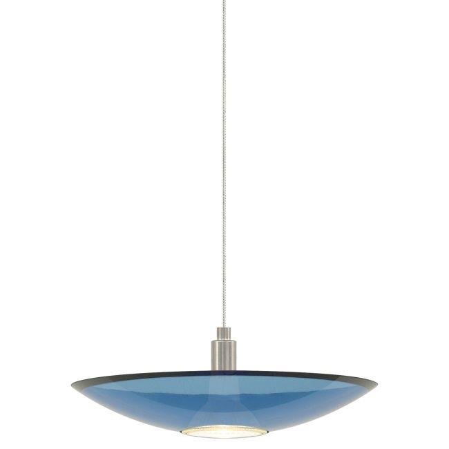 Diz Kable Lite Pendant by Tech Lighting | 700KLDIZUS