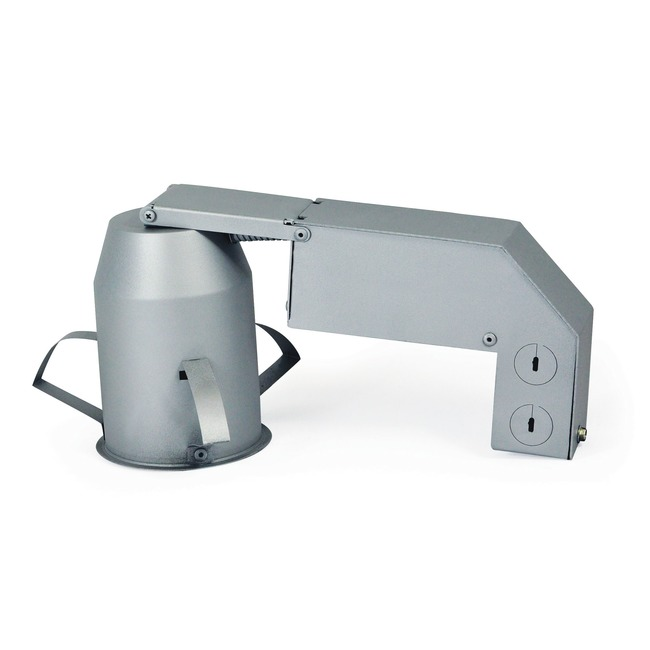 Iolite 2IN Remodel IC Air-Tight Housing  by Nora Lighting
