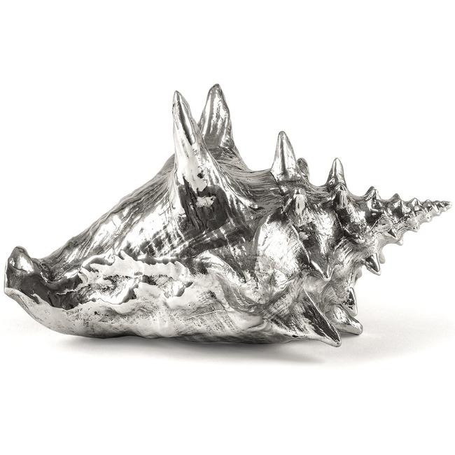 Diesel Wunderkammer Shell  by Seletti