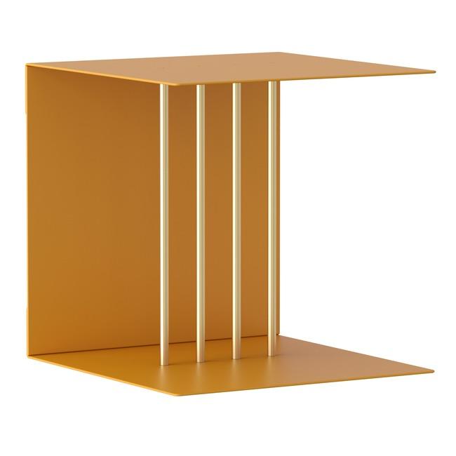 Teaser Shelf  by Umage