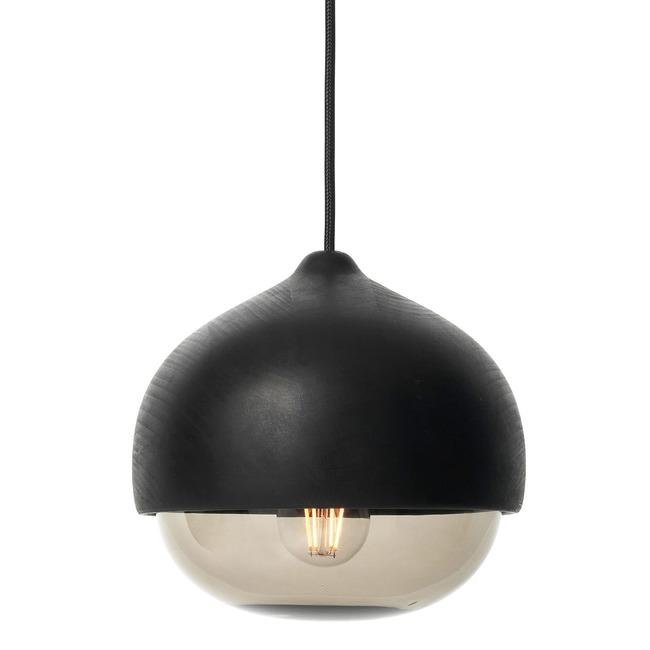 Terho Medium Pendant  by Mater Design