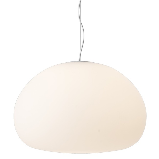 Fluid Large Pendant  by Muuto