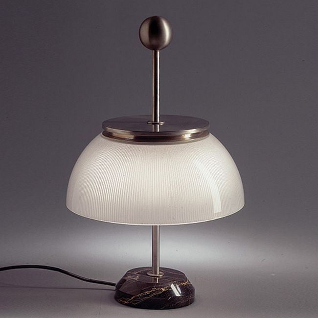 Alfa Table Lamp by Artemide   0026015A