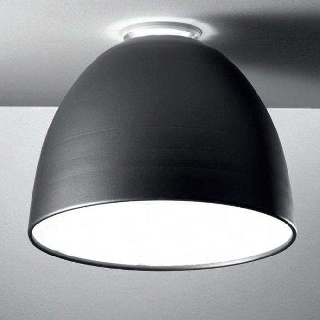 Nur Ceiling Light by Artemide | A244608