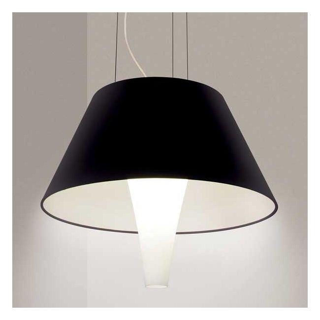 Montenapoleone Suspension Light by Lucitalia | LC-01220.22