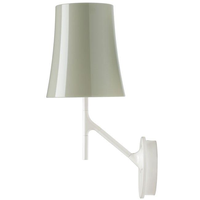 Birdie Wall Light by Foscarini | 2210052 25 UL