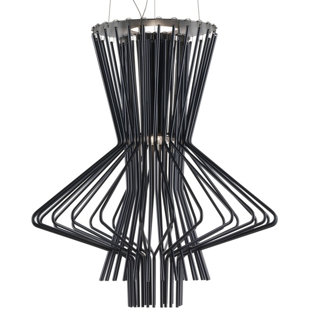 Allegretto Ritmico Suspension by Foscarini | 1690171 20 UL
