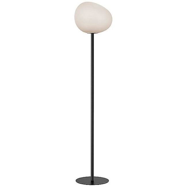 Gregg Floor Lamp  by Foscarini