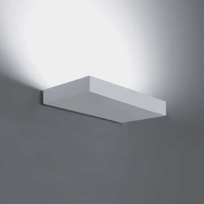 Zero 1 SR LED Wall Sconce by Lucitalia | LC-05557.01