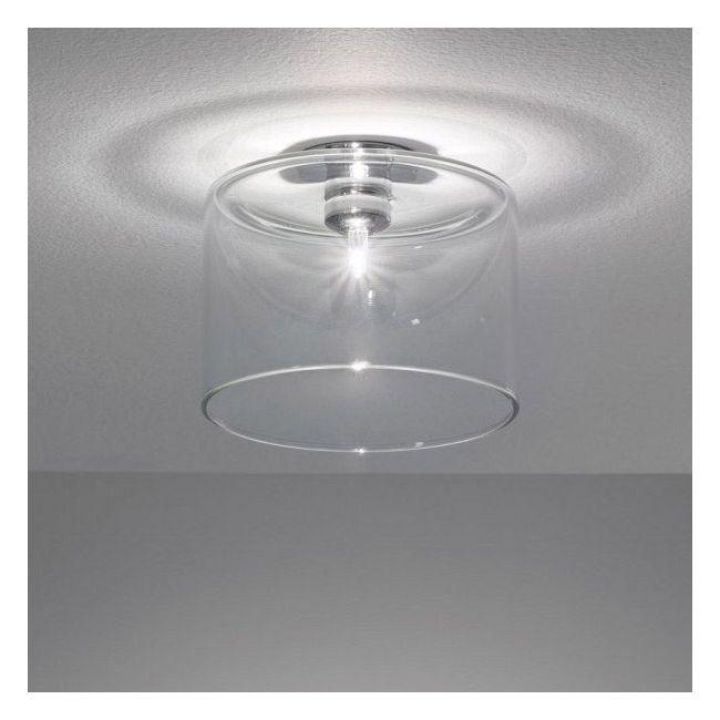 Spillray wide ceiling light by axo light kpspilgicscr12v aloadofball Images