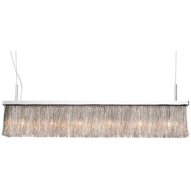 Broom Linear Suspension by Brand Van Egmond | BC103STU