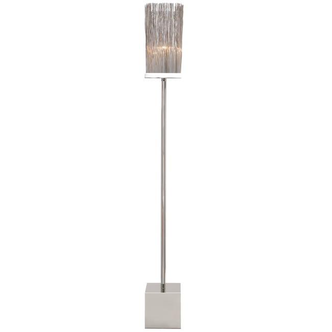 Broom Floor Lamp by Brand Van Egmond | BF195STU