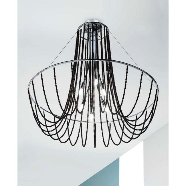 Fall So 80 Suspension by Evi Style - Medialight | ES0025SO04NEAL