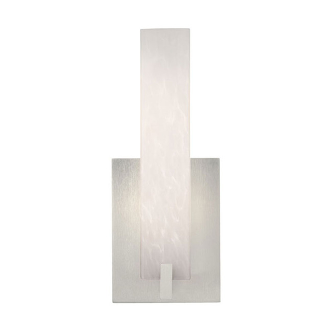 Cosmo Wall Sconce - Overstock - Discontinued Model  by Tech Lighting
