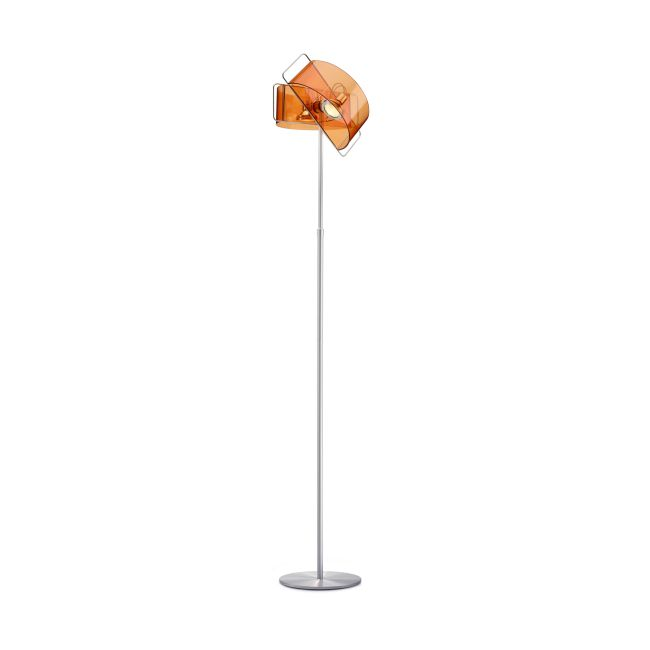 Gloss Floor Lamp by Pablo | GLOS 57 ORG