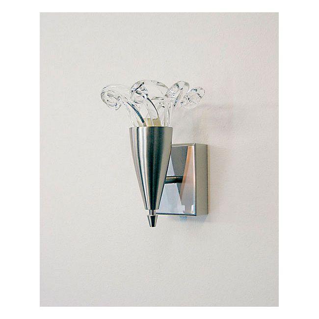 Estrella Wall Lamp by Ilfari | ILF6047.16