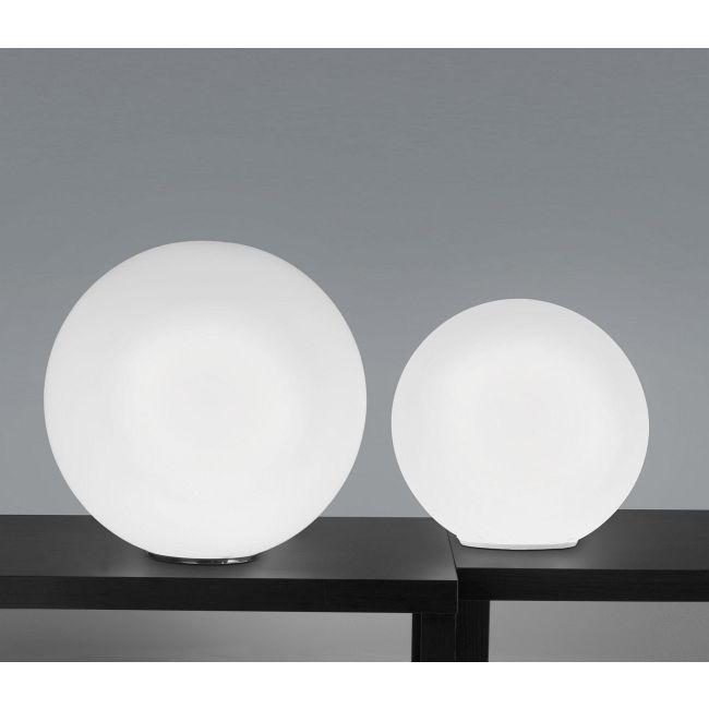 Sferis Table Lamp by AI Lati Lights | LL4301B