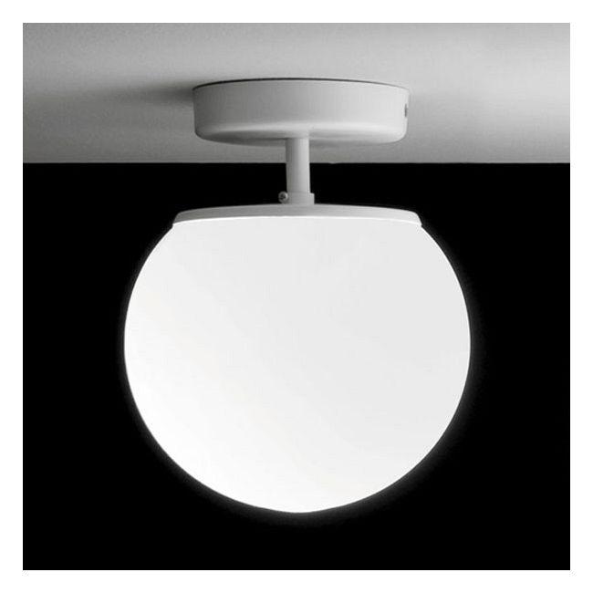 Berlino Ceiling Light by AI Lati Lights | LL4202B