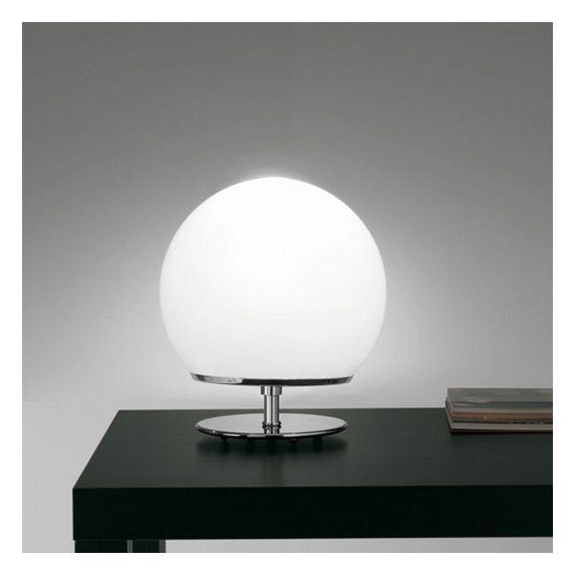 Berlino Small Table Lamp by AI Lati Lights | LL4302