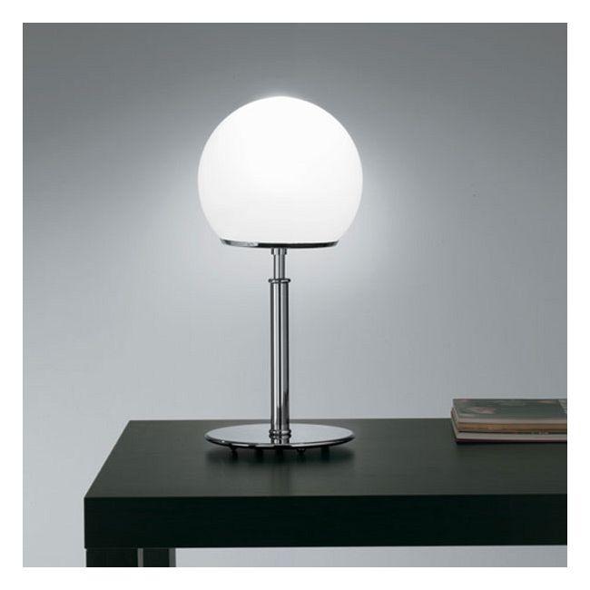 Berlino Table Lamp by AI Lati Lights | LL4402