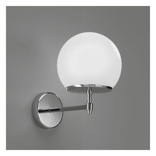 Berlino Wall Light by AI Lati Lights | LL4502
