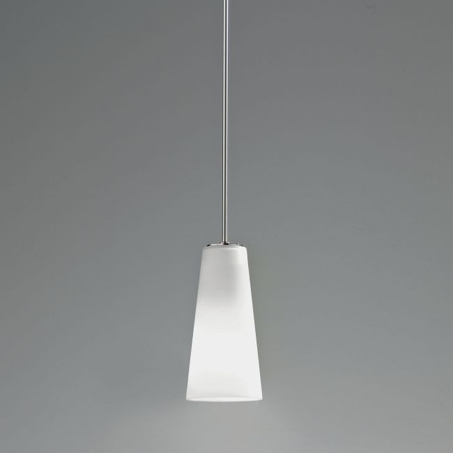 Conetto Pendant Light by AI Lati Lights | LL9312