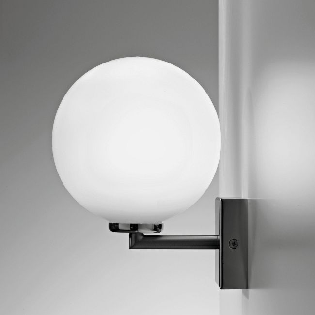 Pallina Wall Lamp by AI Lati Lights | LL9914