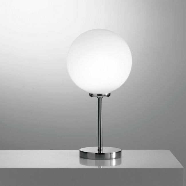 Pallina Table Lamp by AI Lati Lights | LL9915