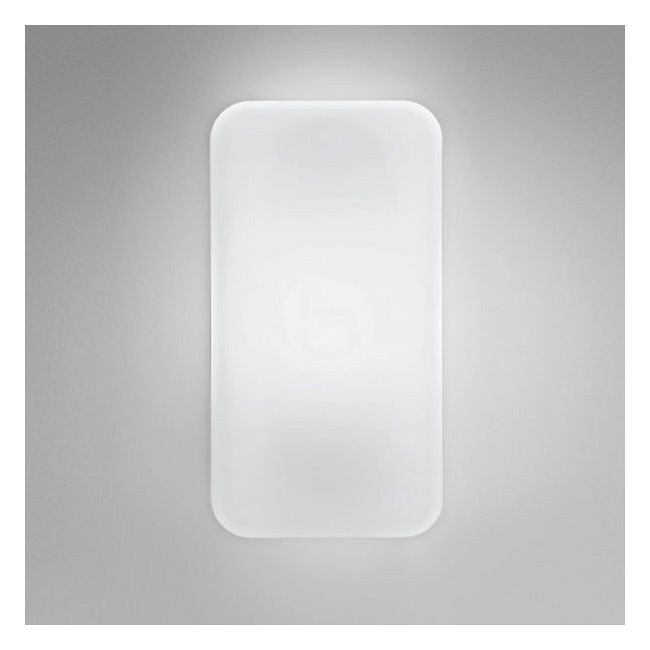Rialto Rectangle Wall or Ceiling Light by AI Lati Lights | LL3040