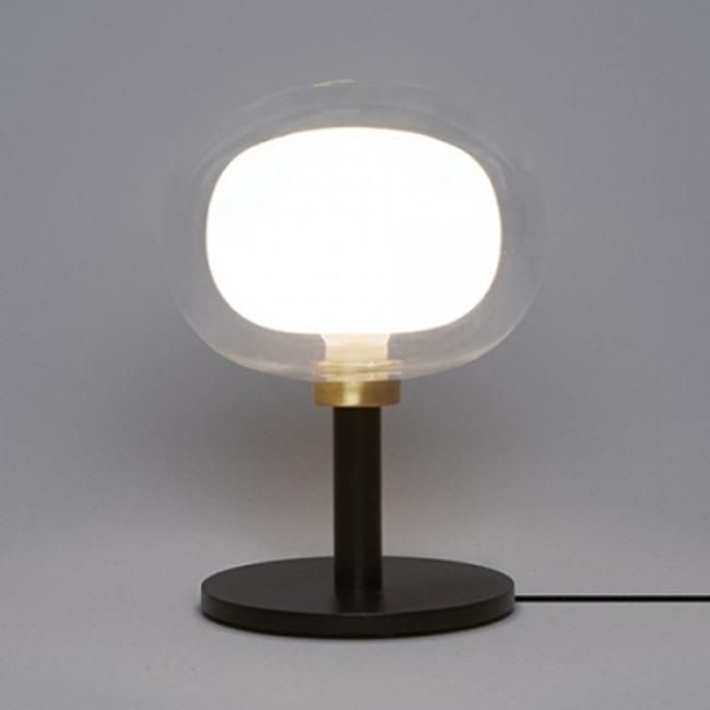 Nabila Table Lamp  by Tooy