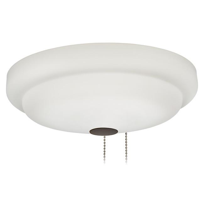 Universal LED Modern Light Kit  by Minka Aire